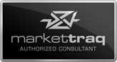 Email Marketing Software Consultant